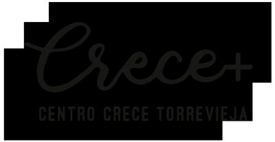 Centro Crece Torrevieja